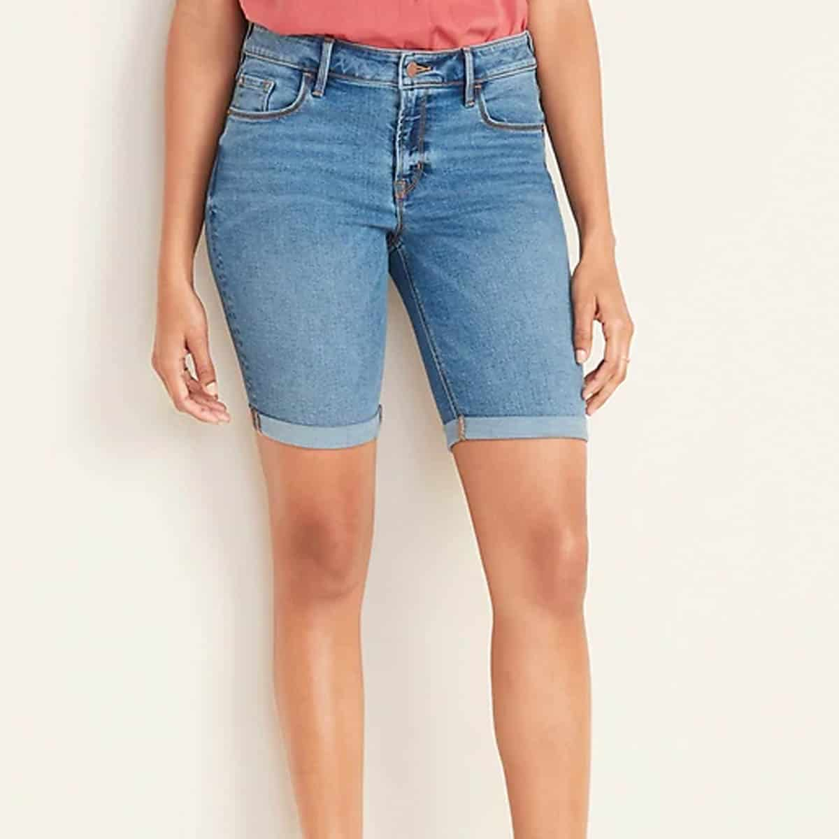 10 Stylish and Comfy Summer Clothes I'm Adding to My Wardrobe Right Now 2