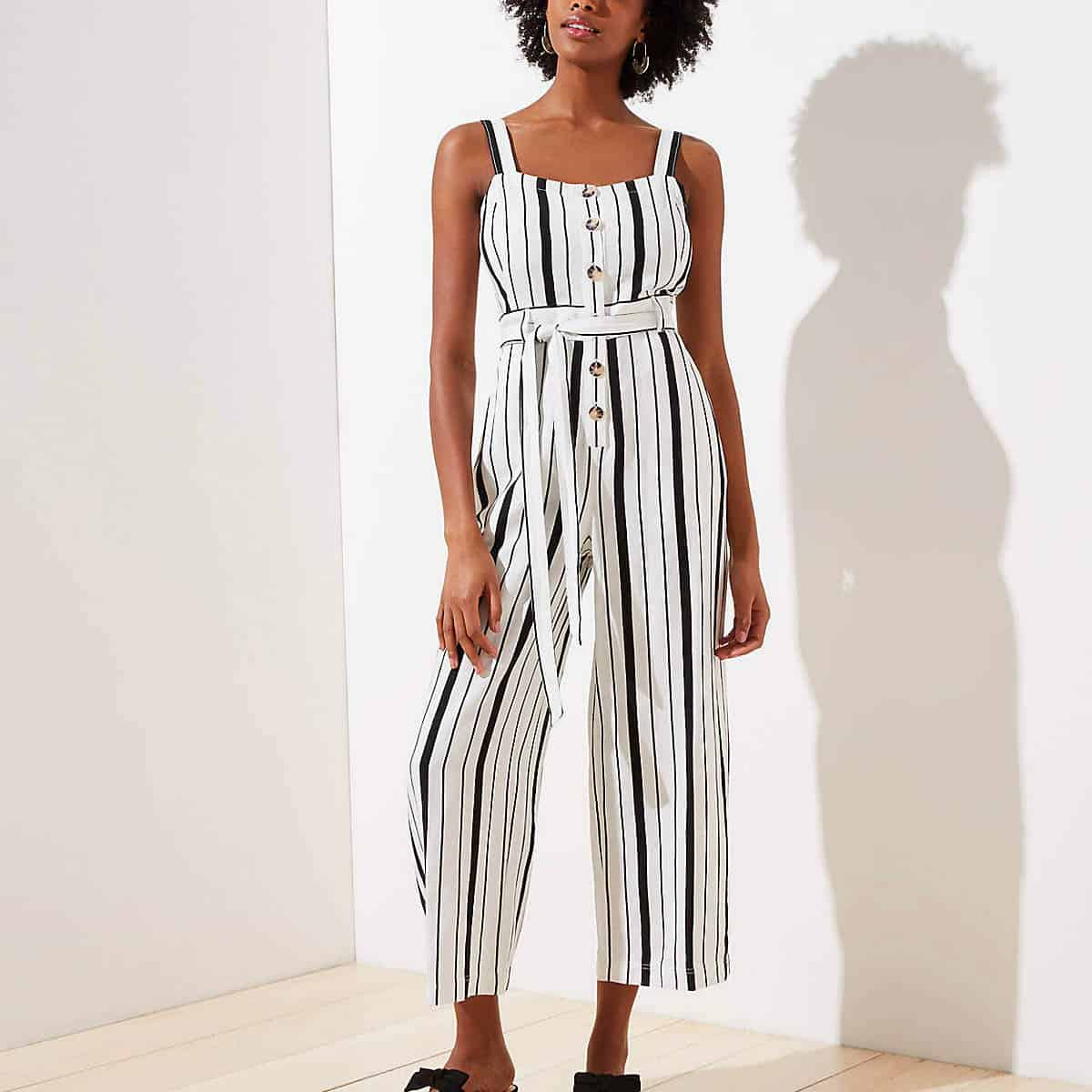 10 Stylish and Comfy Summer Clothes I'm Adding to My Wardrobe Right Now 4