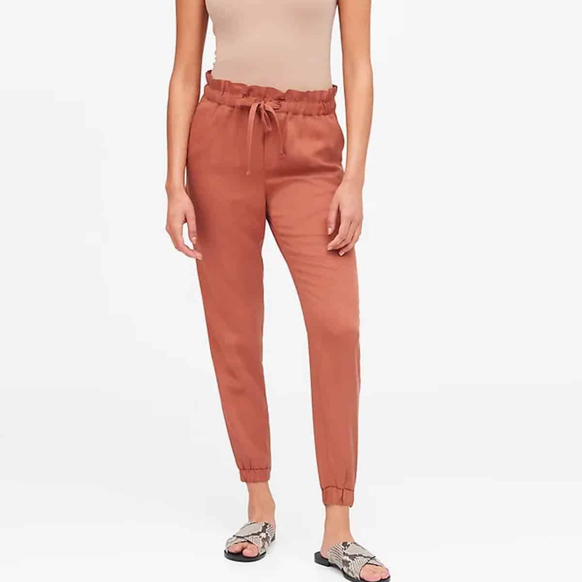 10 Stylish and Comfy Summer Clothes I'm Adding to My Wardrobe Right Now 8