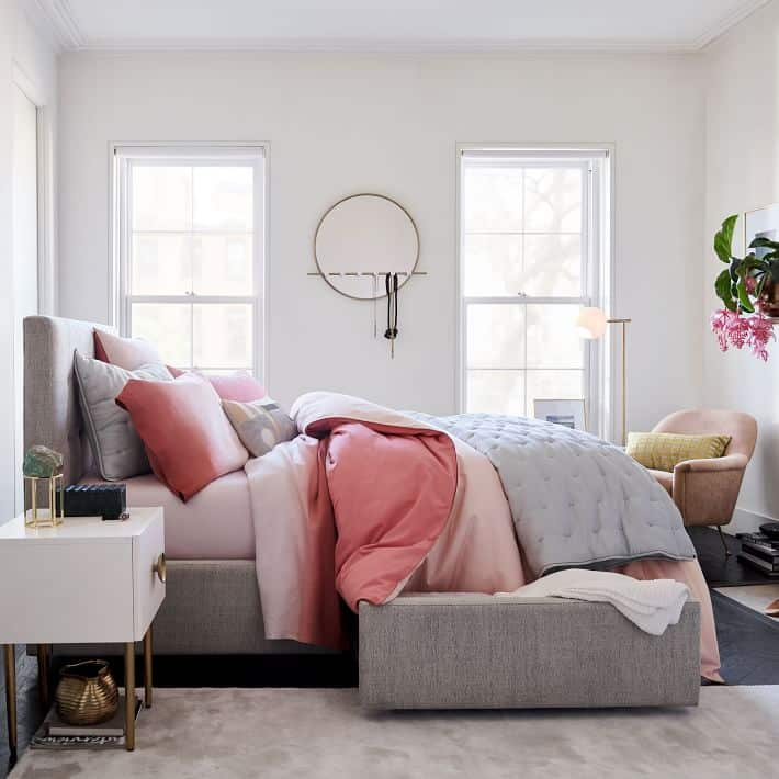 10 Cozy Ways to Create the Ultimate Hygge Bedroom 7