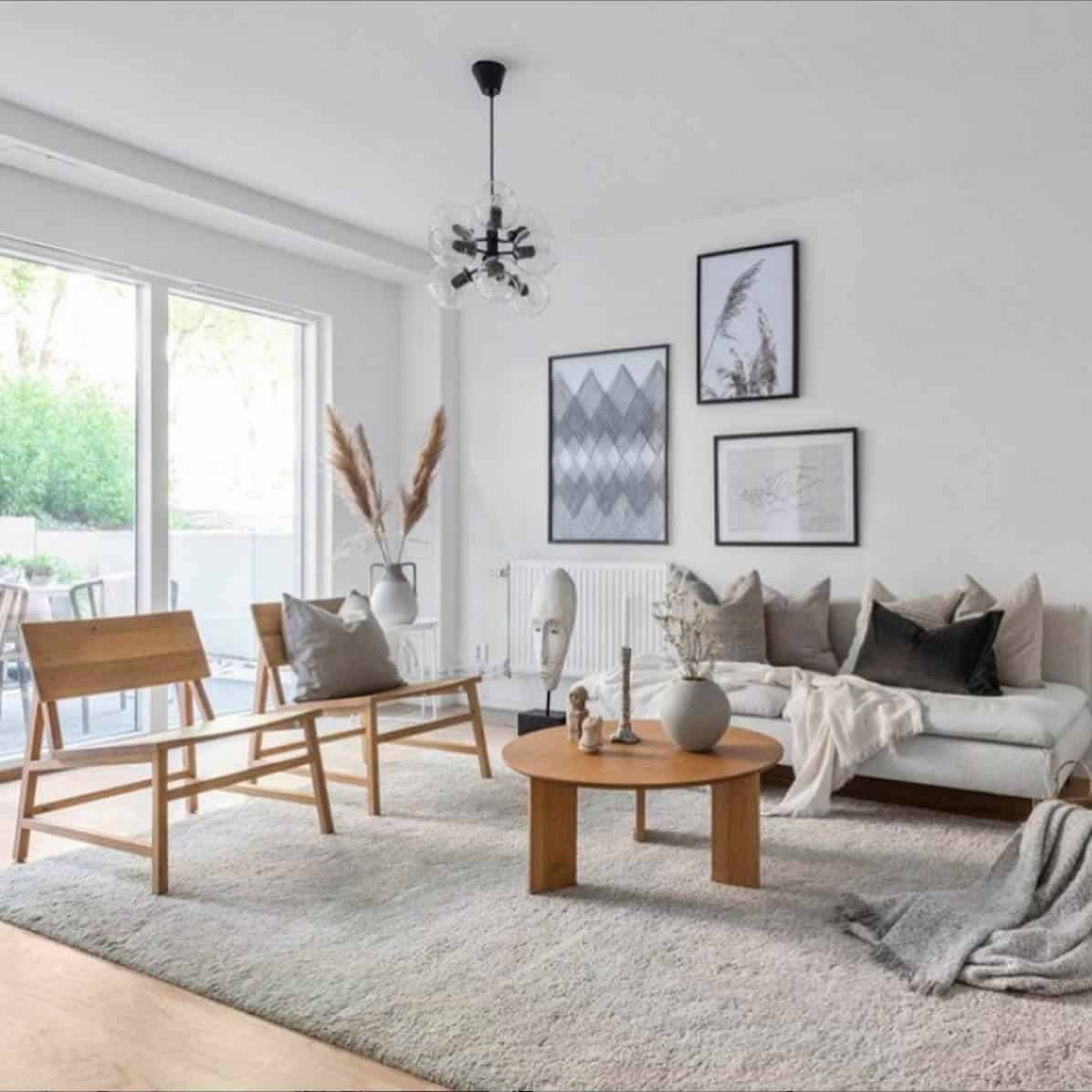 25 Cozy Ways to Embrace the Hygge Life 2