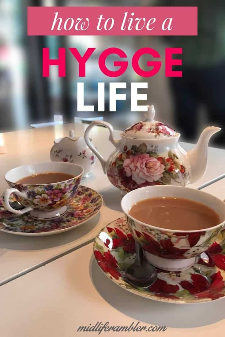 25 Cozy Ways to Embrace the Hygge Life 30