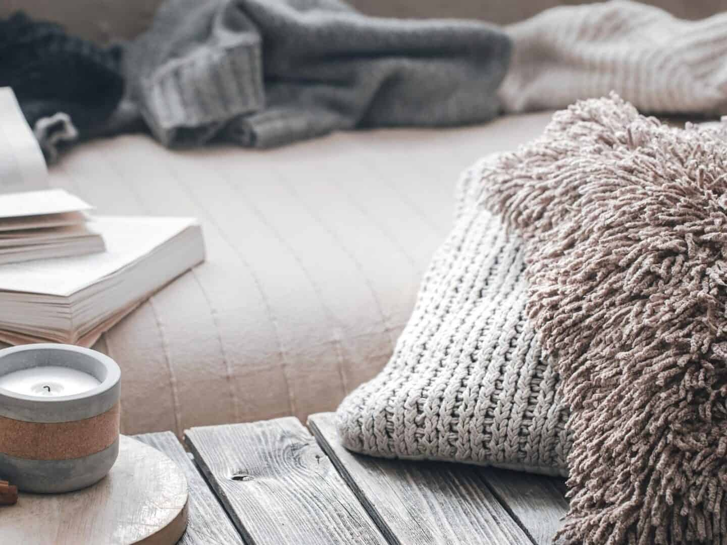 25 Cozy Ways to Embrace the Hygge Life 19