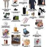 Gift Guide 2020: The Best Gifts for Men Over 40 1