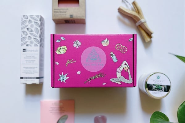 Gift Guide 2020: The Best Gifts for Women Over 40 37